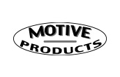 MOTIVE PRODUCTS