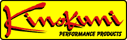 Kinokuni PERFORMANCE PRODUCTS